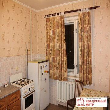 2-комнатная квартира ул. Грибоедова, д.9 - Фото 1