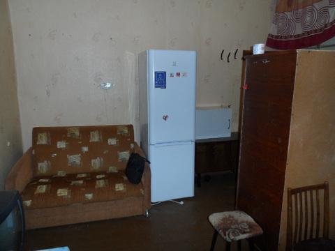 Комната 17 м 2/3 ул. Орджоникидзе,17. - Фото 1