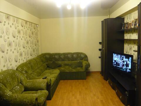 Купить квартиру в ангарске сакура