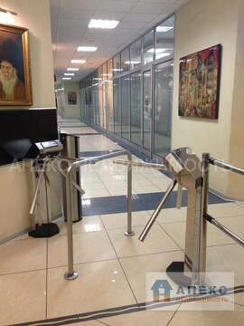 Аренда офиса 34 м2 м. вднх в административном здании в Алексеевский - Фото 2