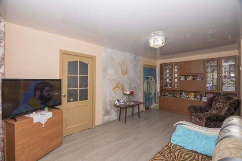 Продажа квартиры, Уфа, Ул. Российская - Фото 4