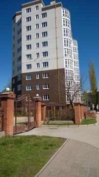 2-комн. квартира на Угловой - Фото 1