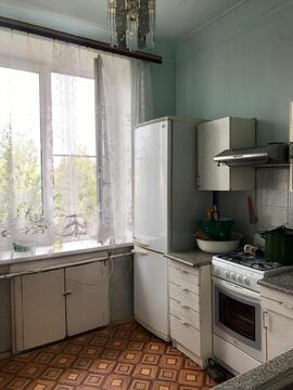 Двухкомнатная квартира в сталинском доме - Фото 3