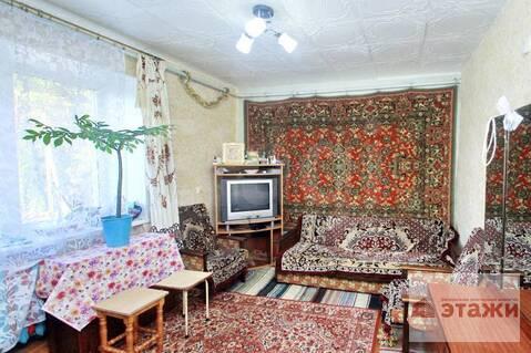 Квартира в заводоуковске - Фото 4
