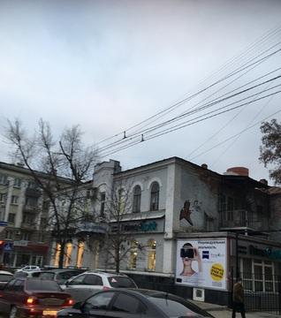 Продается нежилое помещение в самом центре города. - Фото 3