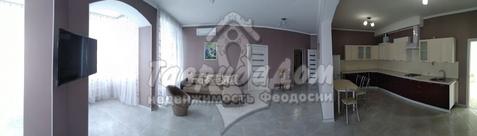 Продажа квартиры, Феодосия, Ул. Боевая - Фото 1