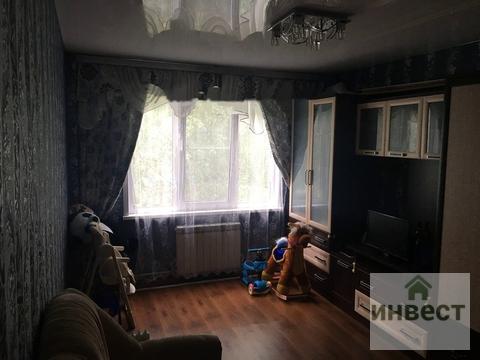 Продается 2-х комнатная квартира, г.Наро-Фоминск, ул.Профсоюзная д.35 - Фото 4