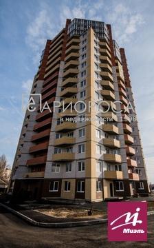 Продается 1 ком кв ул Университетский пр-кт 53 - Фото 3
