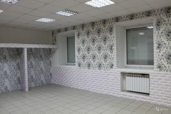 Аренда псн, Мурманск, Ул. Октябрьская - Фото 2