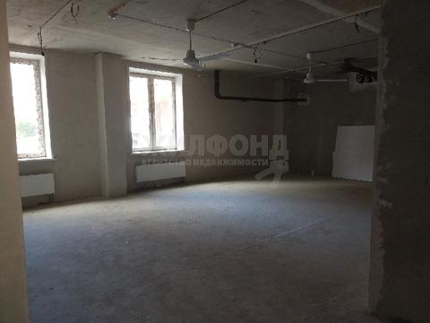 Продажа торгового помещения, Новосибирск, Ул. Ельцовская - Фото 2