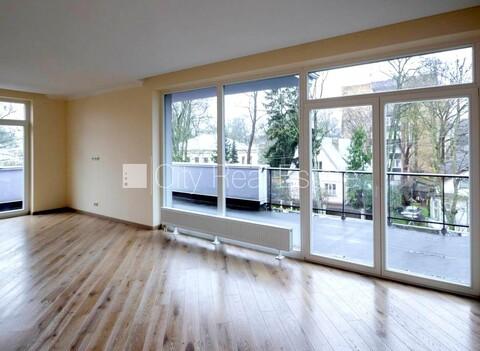 Продажа квартиры, Улица Слокас - Фото 5