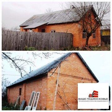 Дом в деревне Бобково - Фото 2