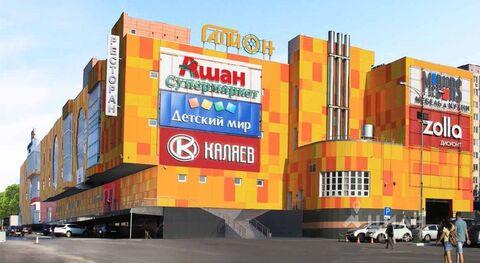 Продажа готового бизнеса, Балашиха, Балашиха г. о, Энтузиастов ш. - Фото 2