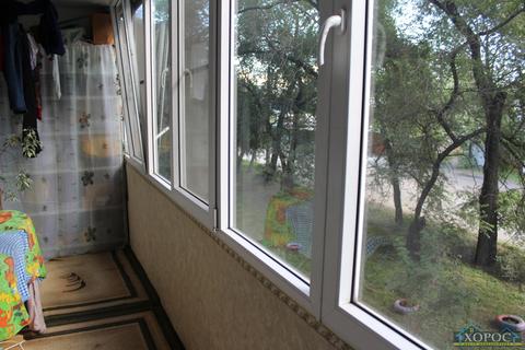 Продажа квартиры, Благовещенск, Ул. Краснофлотская - Фото 2