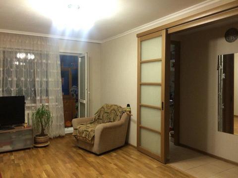 Сдам квартиру 2ком. ул. Хади Такташа - Фото 4
