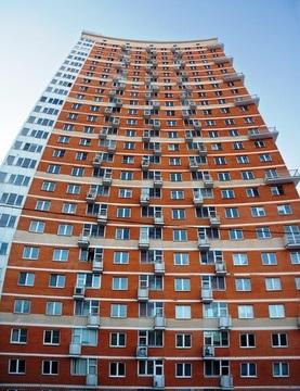 Продажа квартиры, м. Калужская, Ул. Херсонская