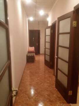 2-х квартира в Центре, новый дом, агв, ремонт - Фото 1