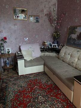Продам три комнаты - Фото 3
