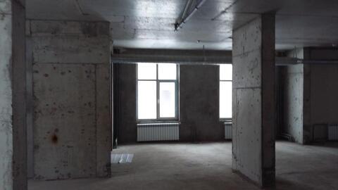 Продам помещение, 250 м2 - Фото 3