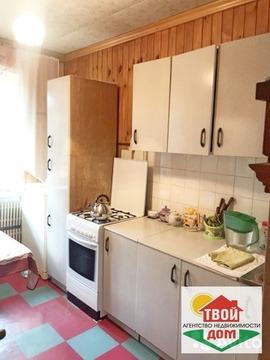 Продам 2-к квартиру 50 кв.м. в г. Белоусово, Калужская, 3 - Фото 4