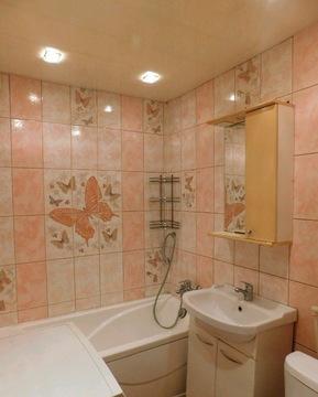 Продам квартиру на проспекте Текстильщиков - Фото 1