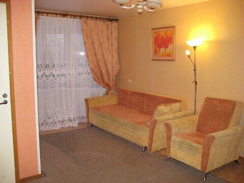 Хорошая 3-комнатная квартира в Петрозаводске! Любая форма оплаты. - Фото 1