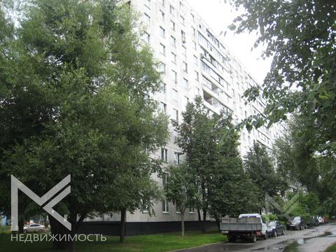 Продаю 2-к. кв.45.6м. в районе Лианозово. - Фото 3