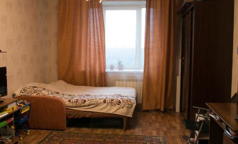 Квартира с ремонтом у метро Академическая - Фото 3