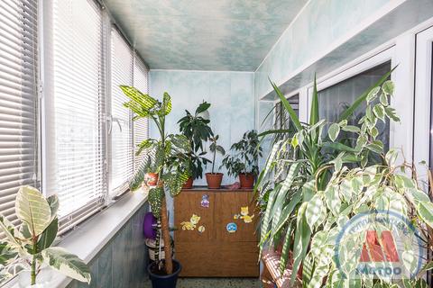 Квартира, ул. Панина, д.3 к.6 - Фото 4