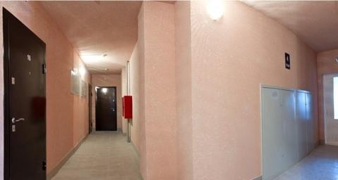 Продам новую 2-комнатную квартиру в ЖК Плеханово - Фото 4
