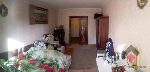 Продам 3-к квартиру, Москва г, улица Исаковского 4к2 - Фото 5