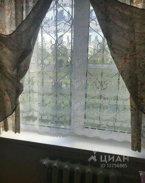 Продажа квартиры, Березники, Ул. Коммунистическая - Фото 1