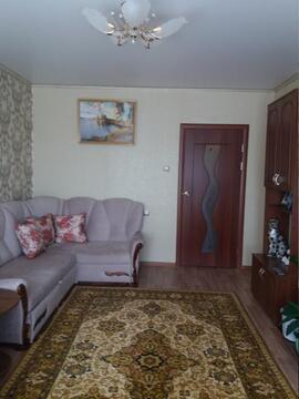 Продажа квартиры, Димитровград, Циолковского Улица - Фото 2
