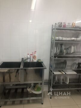 Продажа готового бизнеса, Ставрополь, Ул. Тухачевского - Фото 2