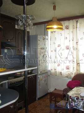 Продажа квартиры, Всеволожск, Всеволожский район, Колтушское ш. - Фото 1