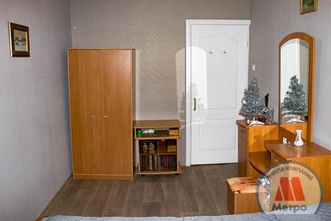 Квартира, ш. Тутаевское, д.39 - Фото 5