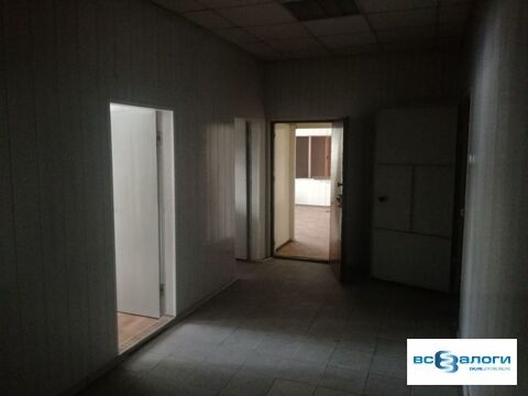 Продажа офиса, Иркутск, Ул. Розы Люксембург - Фото 3