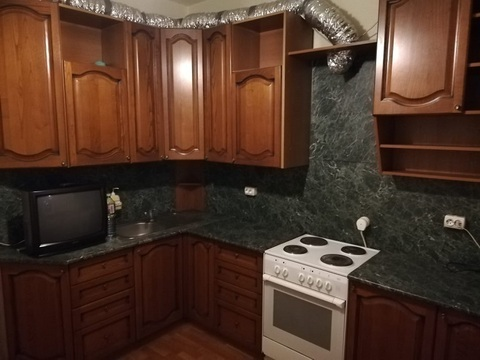 Депозита нет. Сдается 2-х кв для русской семьи, вся мебель и бытовая - Фото 5