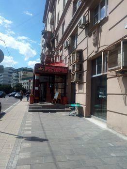 Продажа псн, Мира пр-кт. - Фото 1