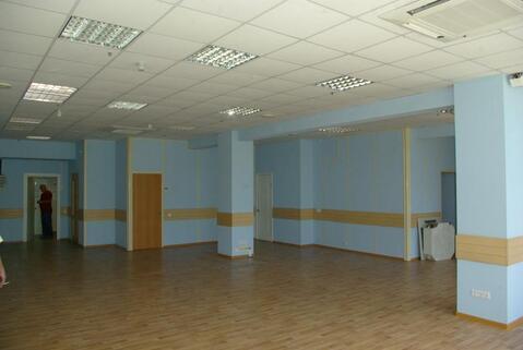 Офис, 195м2, Крестинского, 46а - Фото 2