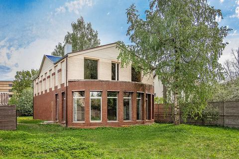 Объявление №49256236: Продажа дома. Санкт-Петербург