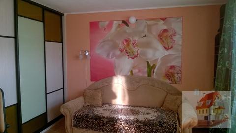 1 комнатная с ремонтом - Фото 3