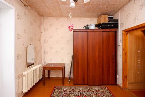 Владимир, Лермонтова ул, д.28, комната на продажу - Фото 4