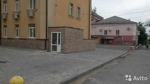 Аренда офиса, Ижевск, Ул. Максима Горького - Фото 1