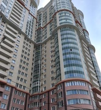 Продам 4-к квартиру, Москва г, Ленинский проспект 103 - Фото 4