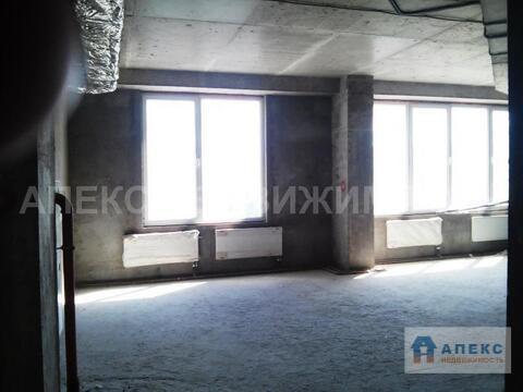 Продажа помещения свободного назначения (псн) пл. 422 м2 под банк м. . - Фото 1