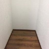 Продается однокомнатная квартира в Царицыно - Фото 5