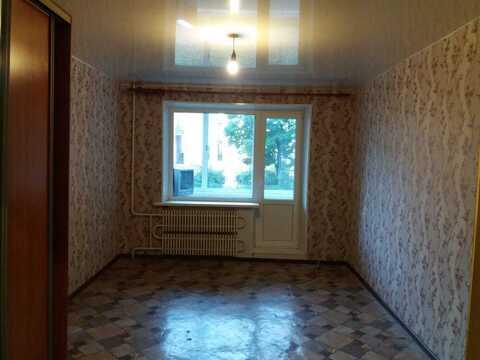 Сдается 2-х комнатная квартира г. Обнинск пр. Ленина 218 - Фото 4