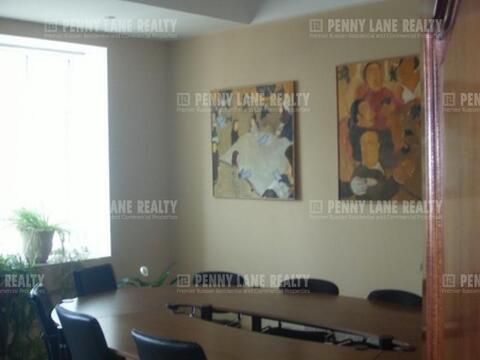 Продается офис в 4 мин. пешком от м. Белорусская - Фото 2