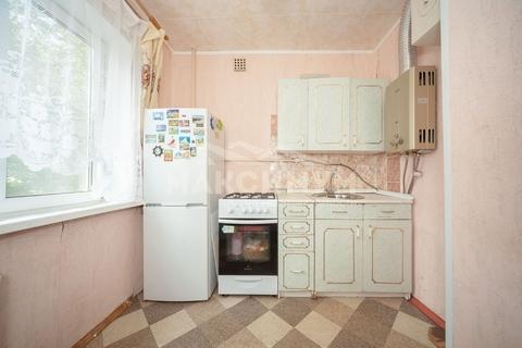 Купить квартиру ул. Красных Партизан, 27 - Фото 4